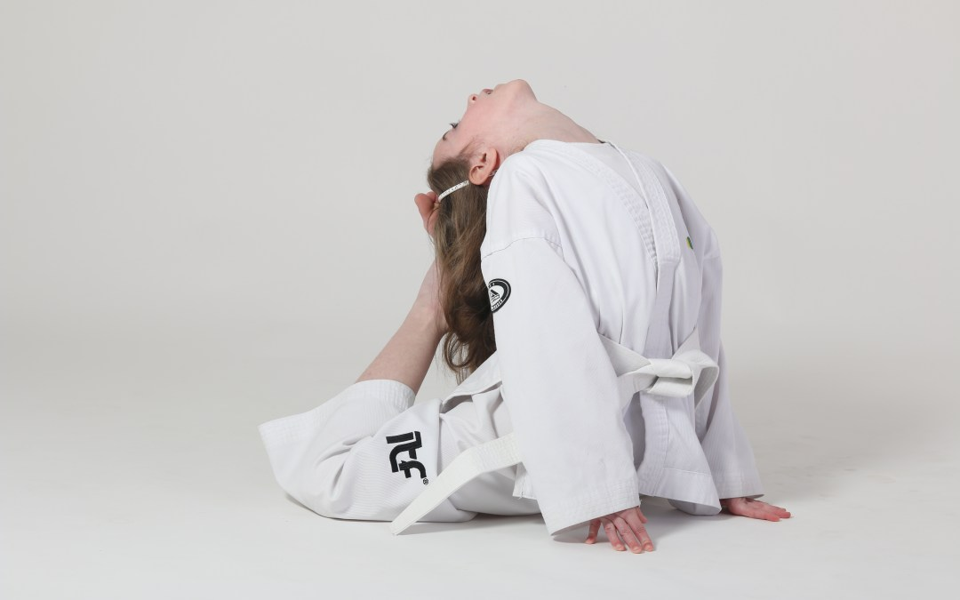 3 Ways To Improve Your Martial Arts Training At Home