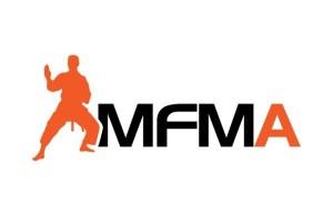new_mfma_logo