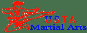 USTA Logo Color Ver3-060515 PNG (2)