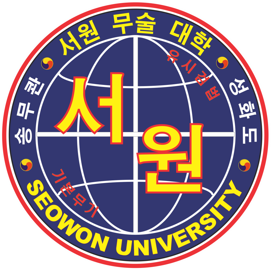 2019 Seowon World Logo.png