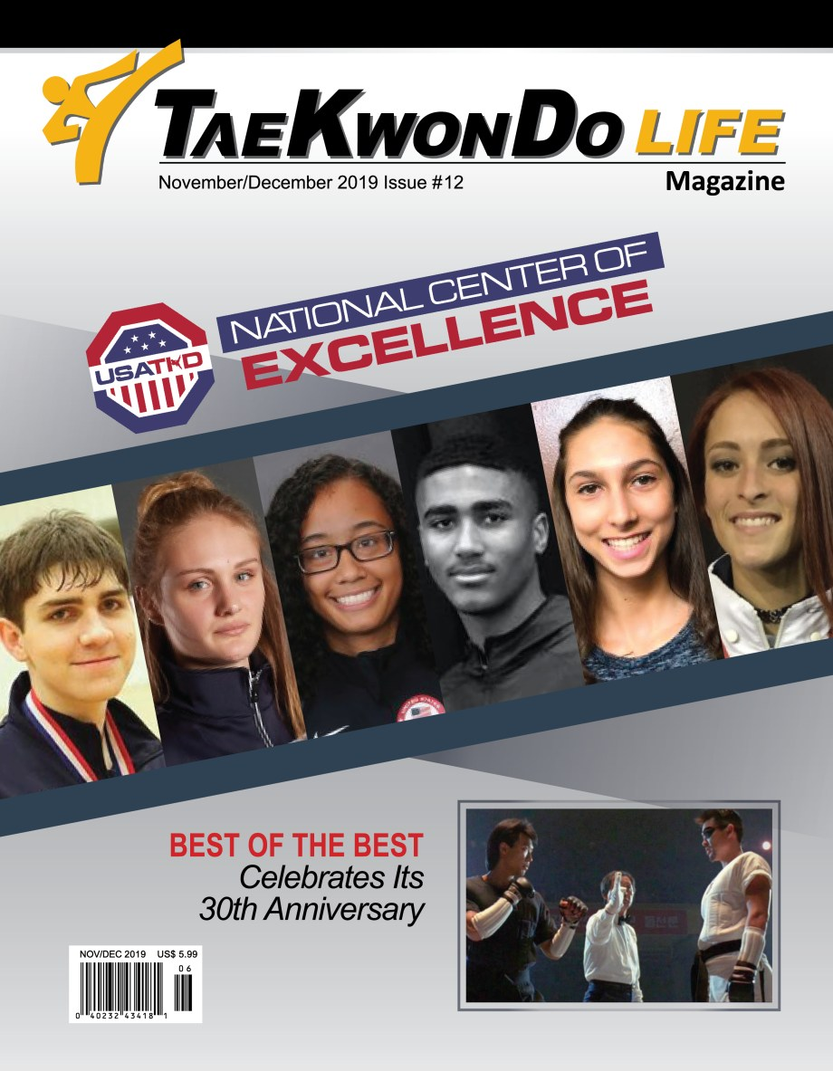 NOV_DEC-2019_TKD-Mag