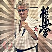Shihan Roman Herman Kyokushin USA Branch Chief