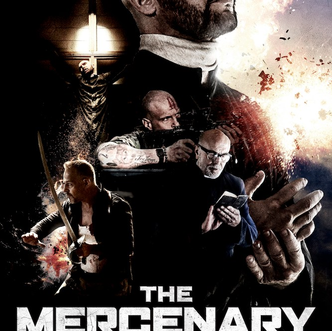 The-Mercenary-POSTER