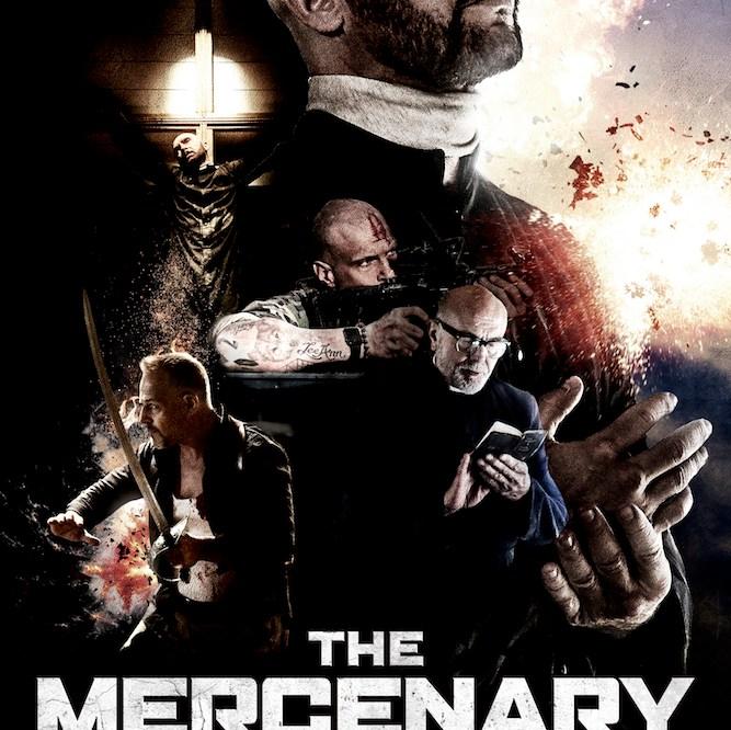 The-Mercenary-POSTER