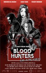 blood-hunters