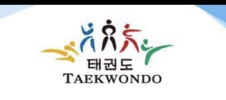 International Taekwondo Day 2020