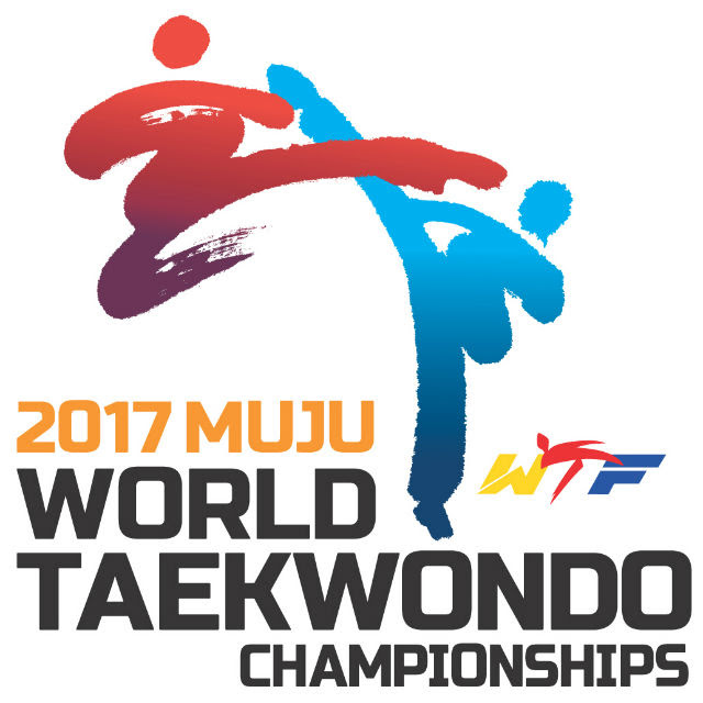 To Find Out More visit: www.worldtaekwondofederation.net