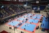 panellinio kypello taekwondo 2015