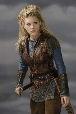 katheryn_winnick_vikings_season_3_promos_036