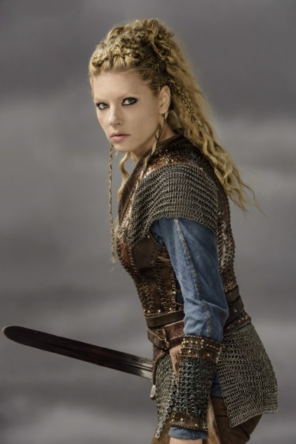 katheryn_winnick_vikings_season_3_promos_038