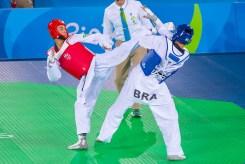 Rio 1 imera tkd (4)