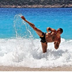 kalokairi paralia taekwondo (10)