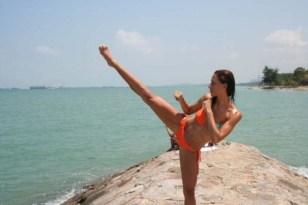 kalokairi paralia taekwondo (2)
