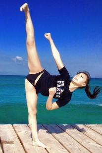 kalokairi paralia taekwondo (29)