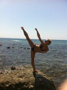 kalokairi paralia taekwondo (3)