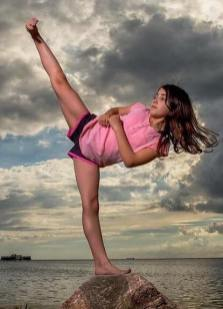 kalokairi paralia taekwondo (30)