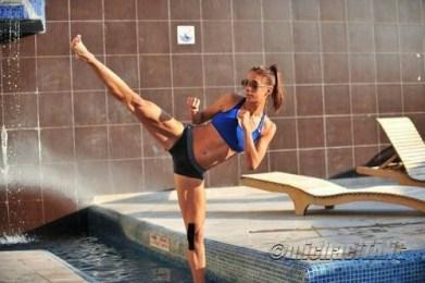 kalokairi paralia taekwondo (32)