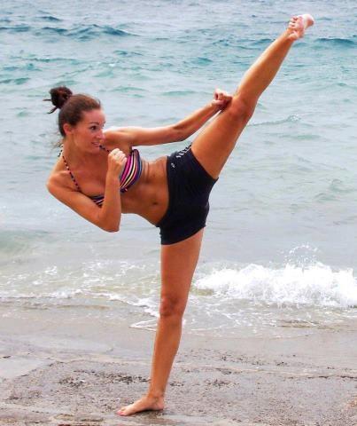 kalokairi paralia taekwondo (34)