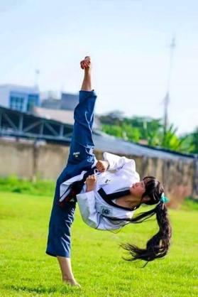 kalokairi paralia taekwondo (6)