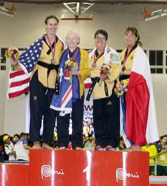 10th-wtf-world-taekwondo-poomsae-championships-snaps-fotoreportaz-16