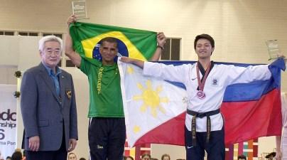 10th-wtf-world-taekwondo-poomsae-championships-snaps-fotoreportaz-2