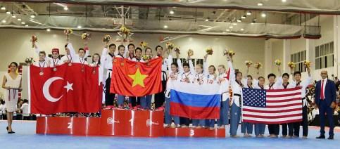 10th-wtf-world-taekwondo-poomsae-championships-snaps-fotoreportaz-9