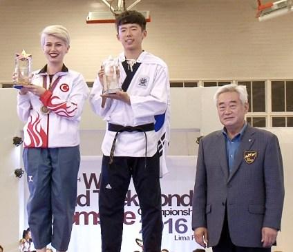 snaps-10th-wtf-world-taekwondo-poomsae-championships-1