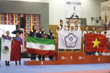 snaps-10th-wtf-world-taekwondo-poomsae-championships-13