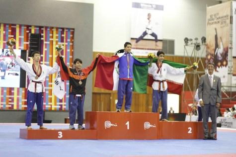snaps-10th-wtf-world-taekwondo-poomsae-championships-14