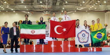snaps-10th-wtf-world-taekwondo-poomsae-championships-17