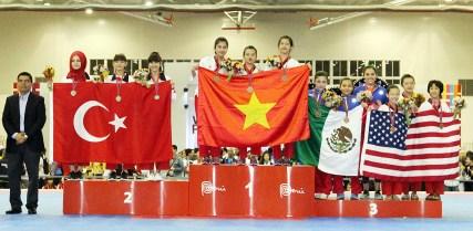 snaps-10th-wtf-world-taekwondo-poomsae-championships-3