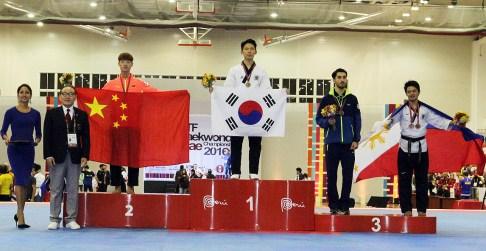 snaps-10th-wtf-world-taekwondo-poomsae-championships-8