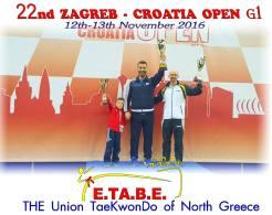 croatia-open-foto-etabe-10