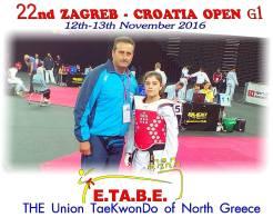 croatia-open-foto-etabe-11