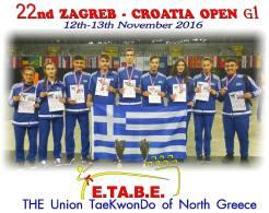 croatia-open-foto-etabe-13