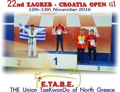 croatia-open-foto-etabe-15