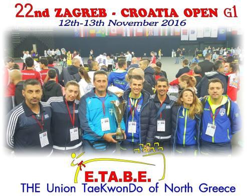 croatia-open-foto-etabe-16