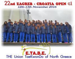 croatia-open-foto-etabe-23