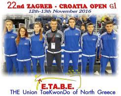croatia-open-foto-etabe-24