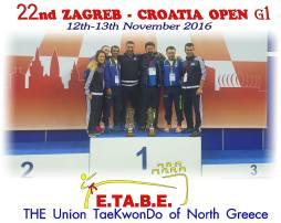 croatia-open-foto-etabe-25