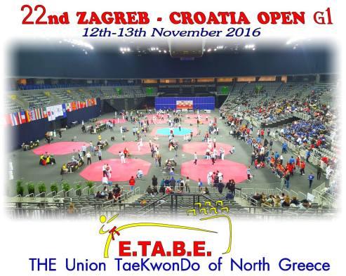 croatia-open-foto-etabe-5