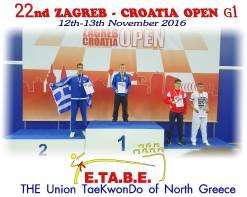 croatia-open-foto-etabe-6