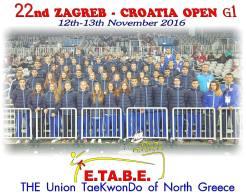 croatia-open-foto-etabe-9
