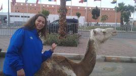 kontou-maroko