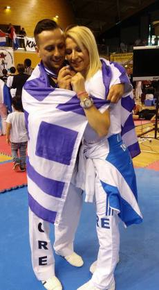 etu european champions 2017 ellinikes diakrisies (6)