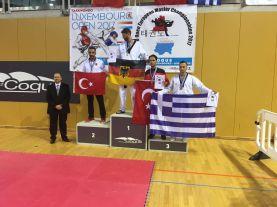 etu european champions 2017 ellinikes diakrisies (7)