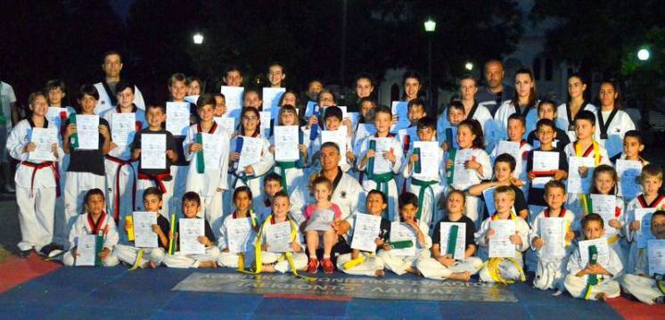 as tkd larisa eidi (5)