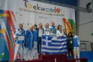 Ευρωπαϊκό Πρωτάθλημα παιδων κορα 2017 (4)