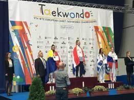Ευρωπαϊκό Πρωτάθλημα παιδων κορα 2017 (5)