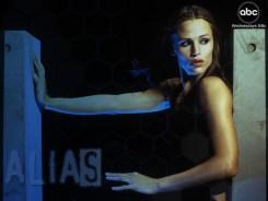 Jennifer Garner (3)